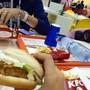 фото KFC 7