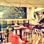 2 — кафе с живой музыкой