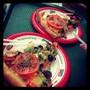 Ресторан быстрого питания Sbarro