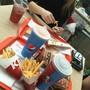 фото KFC 3
