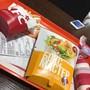 фото KFC 4