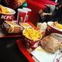 фото KFC 10