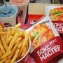 фото KFC 1