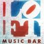Бар Music bar loft