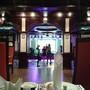 Ресторан Лезгинка
