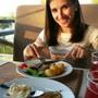 фото Ресторан Амбар 3
