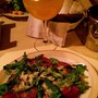 фото Ресторан Trattoria Formaggi 2