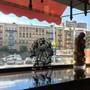 фото Ресторан 15`58 3