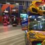 Детский развлекательный центр PlayMax