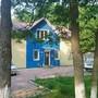 Городская ветеринарная клиника Седанкинский ветеринарный участок