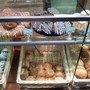 Пекарня Премьер
