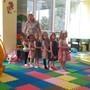 Детский клуб Остров РИО