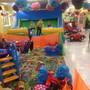 Детский развлекательный центр Junior Stars