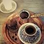 Кафе турецкой кухни Бардак — кафе для свадьбы