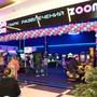 Парк развлечений Boom Zoom