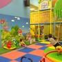 Детский центр Клуб Друзей Смешарики