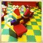 Детский развлекательный центр ЛимпоЛенд — детский развлекательный центр