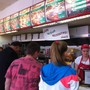 Пиццерия Pizza 24