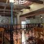 Ресторан Акведук