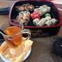 Ресторан японской кухни Ямато