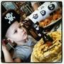 Детский развлекательный центр Пиратский остров