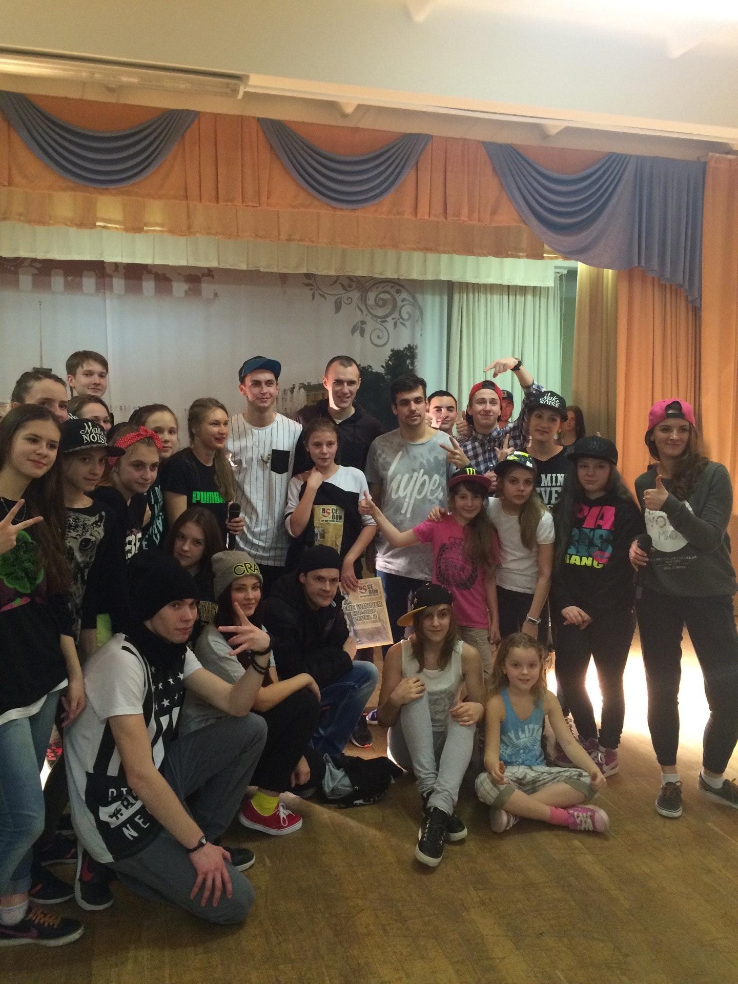 Подростково молодежные клубы в москве в москве кыргызский ночные клубы