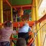 Центр активного отдыха Рио детям