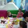 Детская игровая комната Kids land