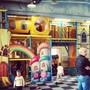 Детский клуб Jump