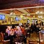 Пивной бар-ресторан Gold Grot