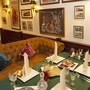 Ресторан Водкинъ