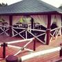 Гостиный двор Сударь