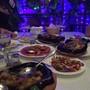 Кафе-ресторан китайской кухни Хун-си