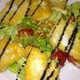 фото Бар-ресторан Клинч 7