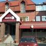 фото Ресторан Дельта 1