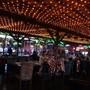 Клуб-ресторан Дикая лошадь
