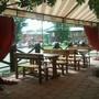 Пивной ресторан Рауш