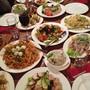 Ресторан-клуб Winkel