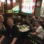 фото Бар-ресторан The London Pub 3