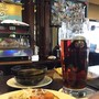 фото Бар-ресторан The London Pub 2