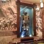 фото Ресторан Кочевник 1