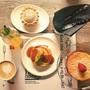 Кафе Pie Point