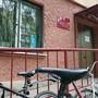 Центр социальной реабилитации инвалидов и детей-инвалидов Выборгского района