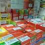 Новая аптека
