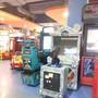 Центр семейных развлечений Игромакс