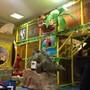 Детский центр Динопланета