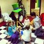 Детский клуб Мэри Поппинс