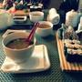 Суши-бар СушиЕд