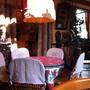 Кофейня Старая квартира