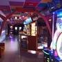 Детский развлекательный центр Бумбастик